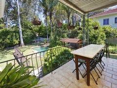 8 Attunga Avenue, West Pennant Hills, NSW 2125