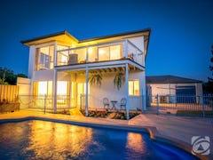 27 Kestrel Terrace, Aldinga Beach, SA 5173