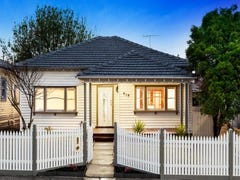31 Lewis Street, Thornbury, Vic 3071
