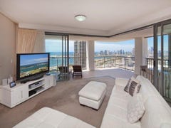 270/105 &#039;Nexus Towers&#039;, Scarborough Street, Southport, Qld 4215