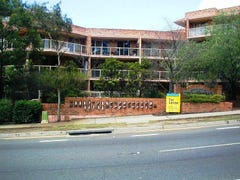 8/13-21 Great Western Highway, Parramatta, NSW 2150