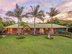 1 Milkbush Ct, Bonogin, Qld 4213