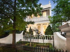 286 Williams Road, Toorak, Vic 3142