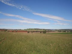 4096 Henry Parkes Way, Manildra, NSW 2865