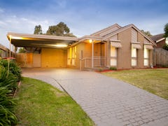 24 Witken Avenue, Wantirna South, Vic 3152