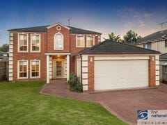 5 Active Place, Beaumont Hills, NSW 2155