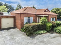 3/17a Cornish Street, Sunbury, Vic 3429