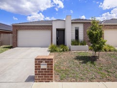 28 Willoby Drive, Alfredton, Vic 3350