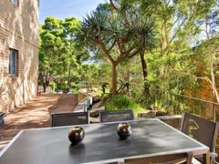 1/3-7 Burley Street, Lane Cove, NSW 2066