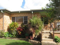 334 Oakenden Road, Oakenden, Qld 4741