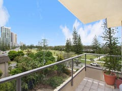 10/280 'Blue Pacific' Hedges Avenue, Mermaid Beach, Qld 4218