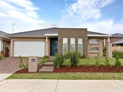 44 Riverbank Drive, The Ponds, NSW 2769