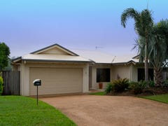 8 Pelling Close, Kanimbla, Qld 4870