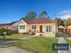 7 Singleton Avenue, East Hills, NSW 2213