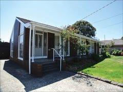 17 Mavista Avenue, Glen Waverley, Vic 3150