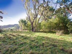 Lot 1 Berglund Road, Beaconsfield Upper, Vic 3808