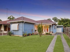 389 Wentworth Avenue, Toongabbie, NSW 2146