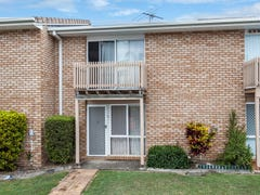 51/26 Argonaut Street, Slacks Creek, Qld 4127