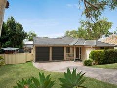 15 Rothley Gardens, Rathmines, NSW 2283