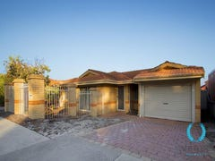 6/30-32 Marquis  Street, Bentley, WA 6102