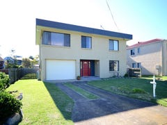 59 Eastbourne Avenue, Culburra Beach, NSW 2540