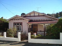 28 Hampden Street, South Launceston, Tas 7249
