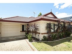 Unit 4/17 Devonshire Terrace, Armadale, WA 6112