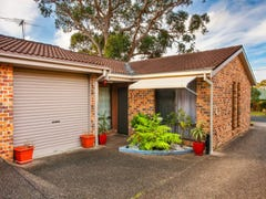 1/25 Nullaburra Road, Caringbah, NSW 2229