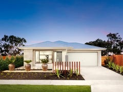 Lot 434 Cooloongup Crescent, Melton, Vic 3337