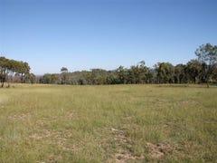 4296 Bruxner Highway, Tenterfield, NSW 2372