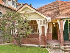 37 Lang Street, Mosman, NSW 2088