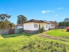 188 Girraween Road, Girraween, NSW 2145