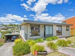 35 Paraka Street, Parklands, Tas 7320