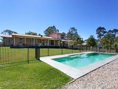 27 Potoroo Drive, Taree, NSW 2430