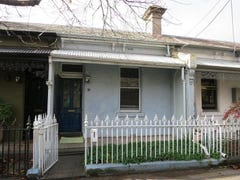 31 Stead Street, South Melbourne, Vic 3205