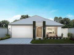 Lot 55 Natures Walk Estate, Erskine, WA 6210