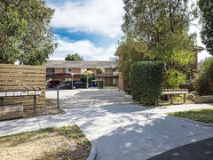 21/1 Hatfield Court, West Footscray, Vic 3012