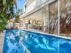 57 Woodroffe Avenue, Main Beach, Qld 4217