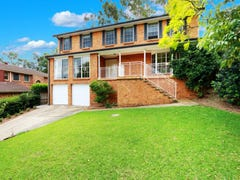 13 Cansdale Place, Castle Hill, NSW 2154
