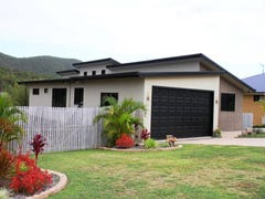 15 Cook Avenue, Pacific Heights, Qld 4703
