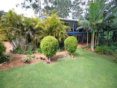 16  Windsor Street, Tarbuck Bay, NSW 2428
