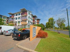 7/1 Miche Court, Bayview, NT 0820