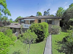 18 Holmes Road, Terrigal, NSW 2260