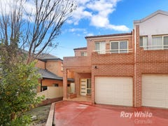 17 Alto Street, South Wentworthville, NSW 2145