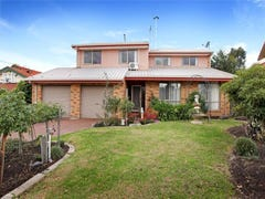 38 Erskine Court, Greenvale, Vic 3059