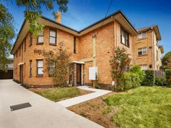 2/3 Scott Street, Elwood, Vic 3184