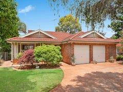 9 Willarong Road, Mount Colah, NSW 2079