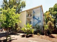45 & 64/19 South Terrace, Adelaide, SA 5000