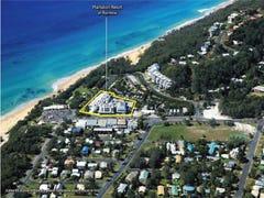 1 Rainbow Beach Road, Rainbow Beach, Qld 4581