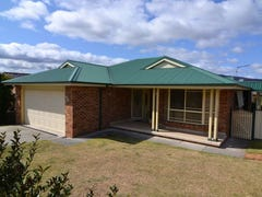 20 Walker Drive, Wallerawang, NSW 2845